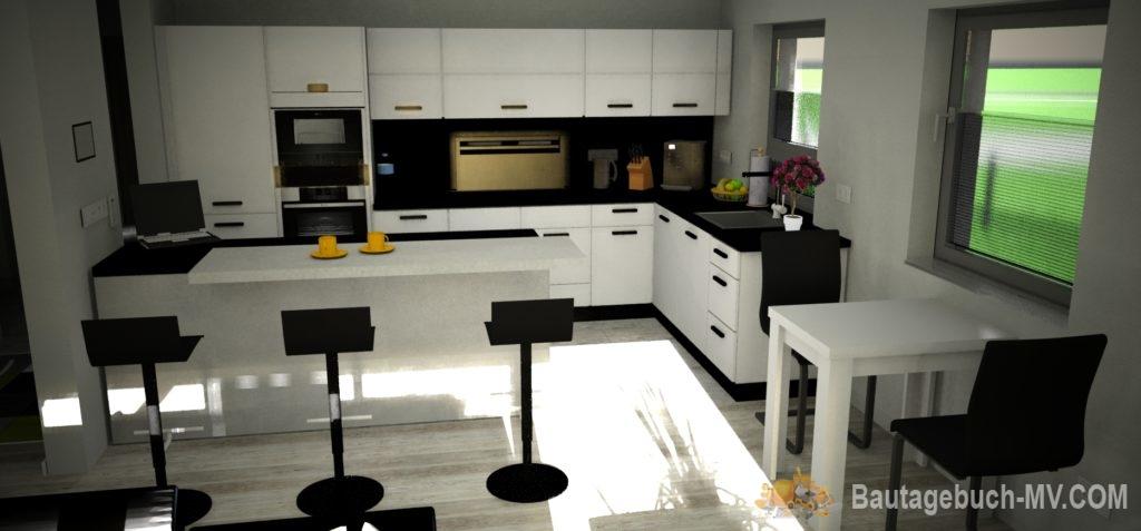 Küchenplan Final 1